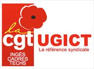 UGICT - La référence syndicale